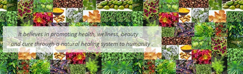 Ayurvedic Products Online in UK and USA