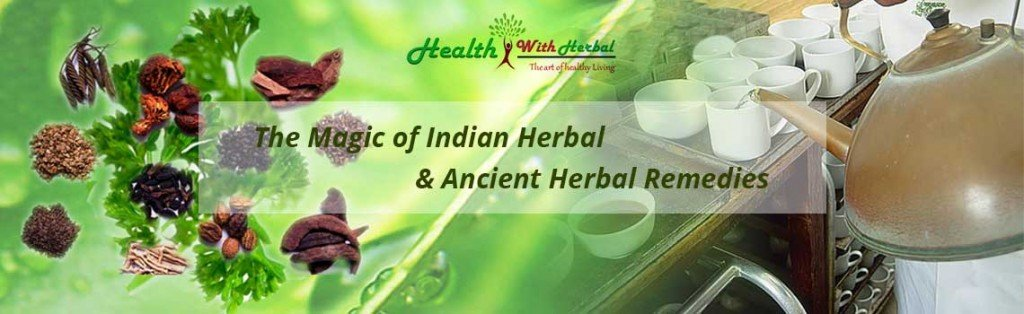 Way to live with the Herbal Products