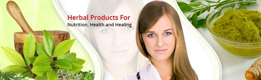 Buy Ayurvadic & Herbal care products - Healthwithherbal.com