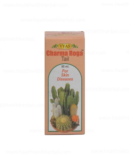buy Vyas Charma Roga Tail in UK & USA