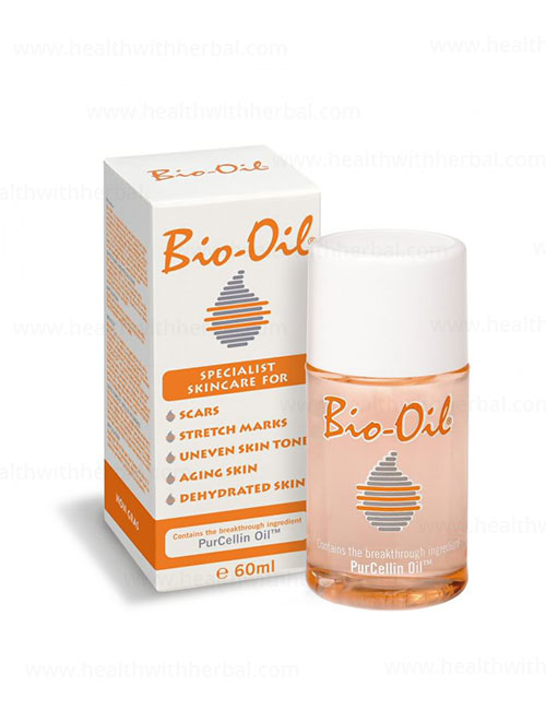 buy Bio-Oil Purcellin Oil in UK & USA
