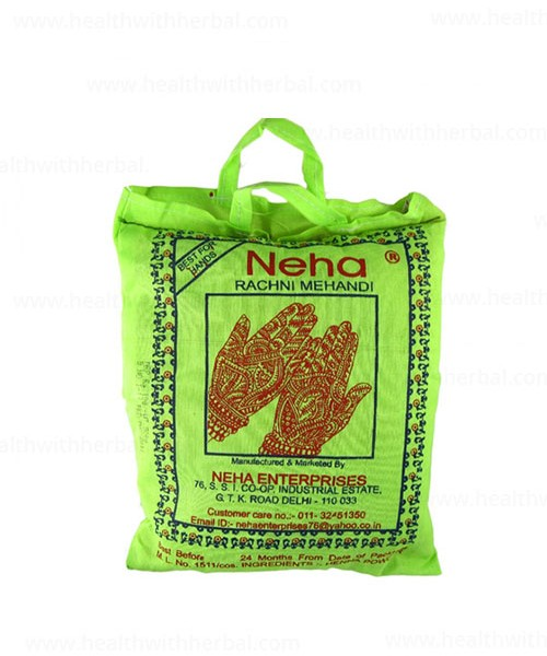 Buy Henna Mehndi Uk : Buy neha henna mehndi powder in uk usa at healthwithherbal