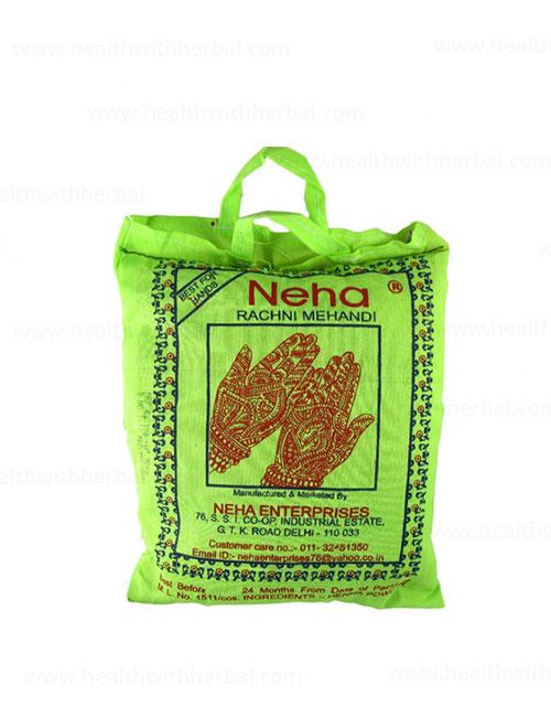 buy Neha Henna Mehndi / Powder in UK & USA