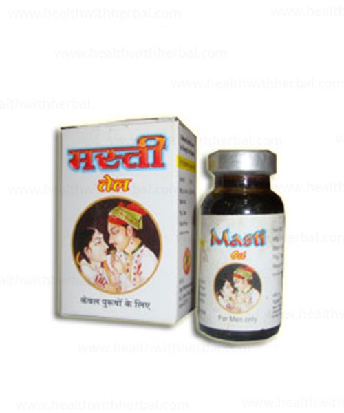 buy Vyas Masti Oil in UK & USA