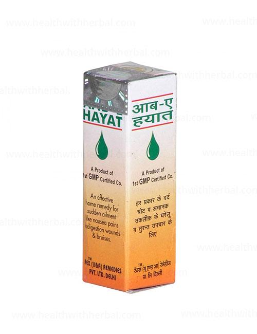 buy Rafiq E Hayat in UK & USA