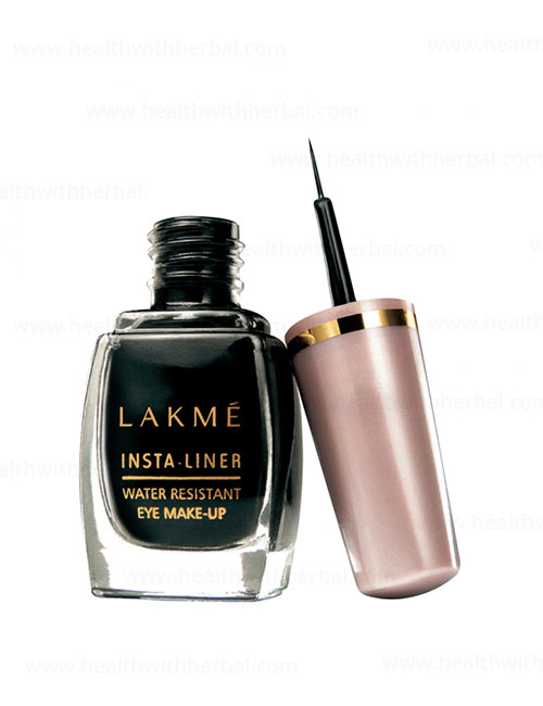 buy Lakme Eyeliner in UK & USA