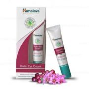 buy Himalaya Under Eye Cream in UK & USA