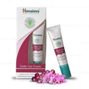 buy Himalaya Under Eye Cream in UK & USA