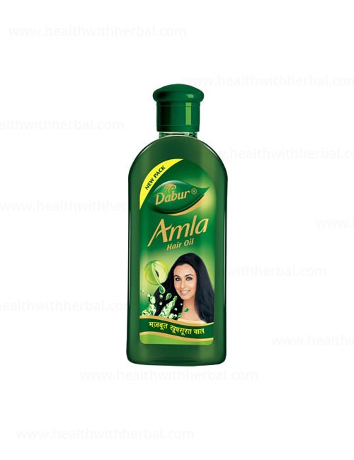 buy Dabur Amla in UK & USA