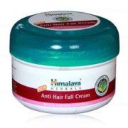buy Himalaya Anti-Hair Fall Cream in UK & USA