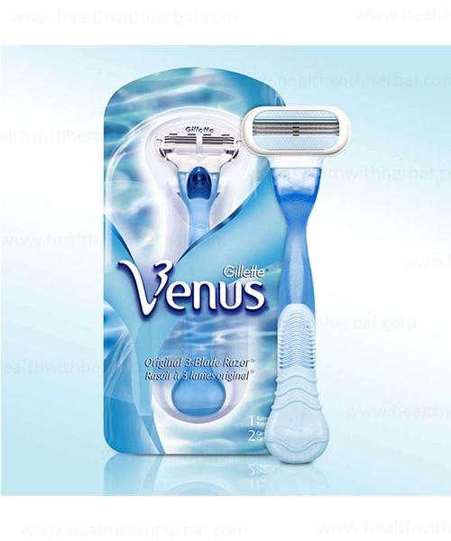 buy Gillette Venus Razor in UK & USA