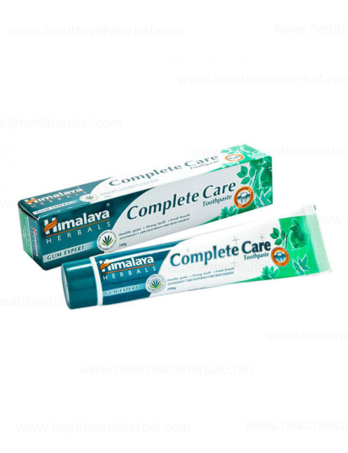 buy Himalaya Complete Care in UK & USA