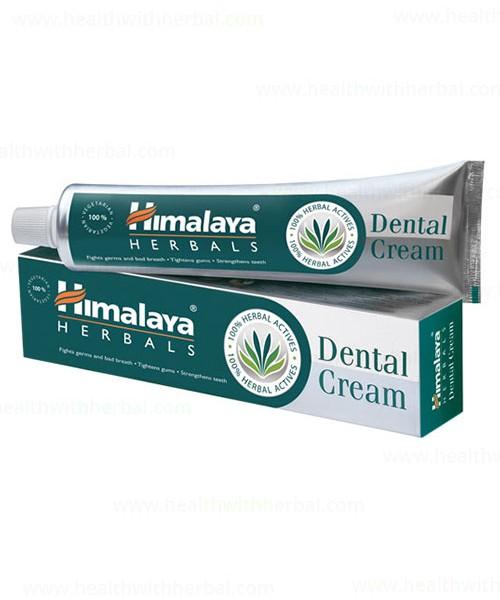 buy Himalaya Dental Cream in UK & USA