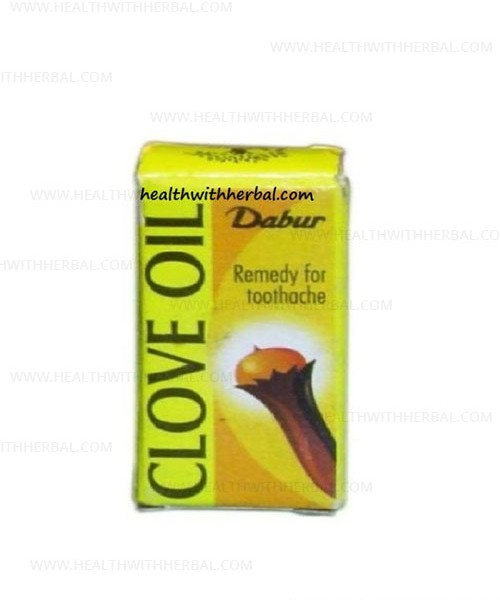 buy Dabur Clove Oil in UK & USA