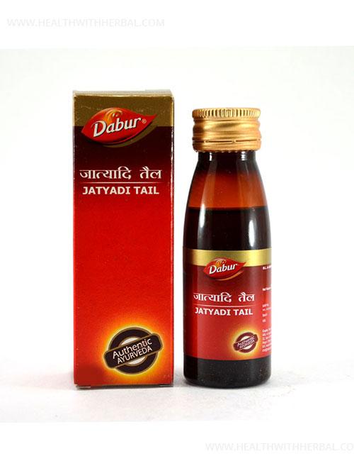 buy Dabur Jatyadi Tail in UK & USA