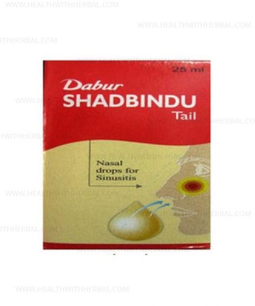 buy Dabur Shadvindu Tail in UK & USA