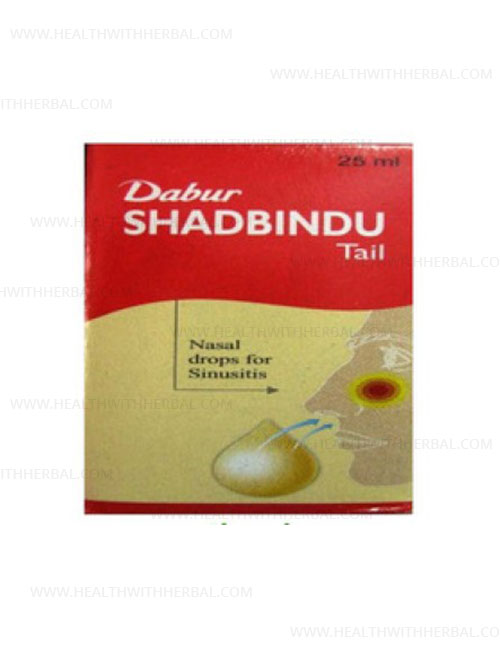 buy Dabur Shadvindu Tail in UK & USA