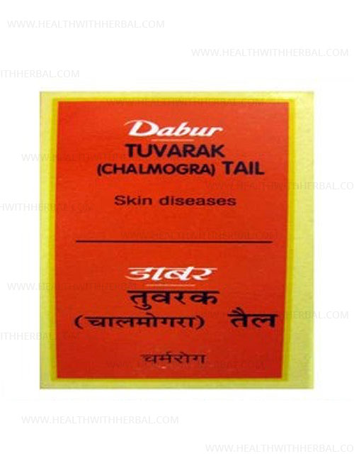 buy Dabur Tuvrak Tail in UK & USA