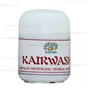 Kairwash Ayurvedic Hair Wash Powder