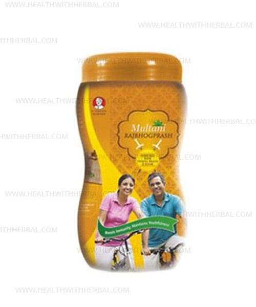 buy Multani Rajbhogprash in UK & USA