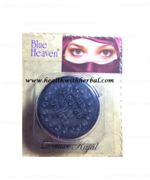 buy Blue Heaven Kajal Drum in UK & USA