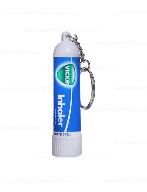 buy Vicks Inhaler in UK & USA