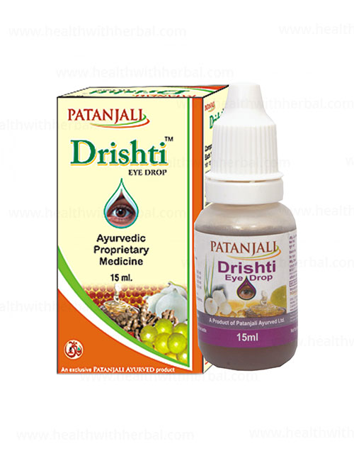 buy Divya Drishti Eye Drop in UK & USA