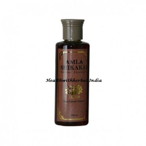 buy Amla Shikakai Herbal Shampoo in UK & USA
