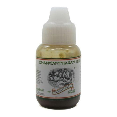 buy Dhanwantharam Thailam in UK & USA