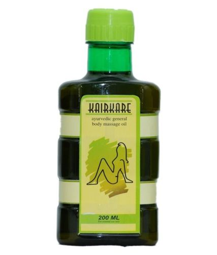 buy Kairkare Oil in UK & USA