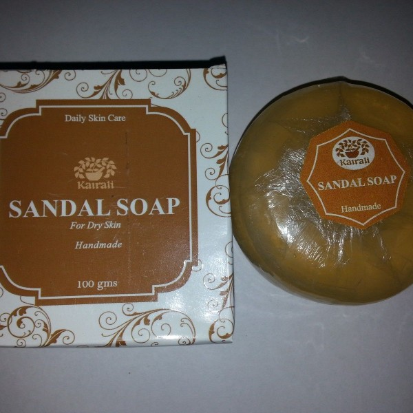 buy Sandal Soap in UK & USA