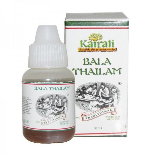 buy BalaThailam in UK & USA