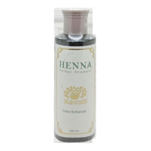 buy Henna Herbal Shampoo in UK & USA