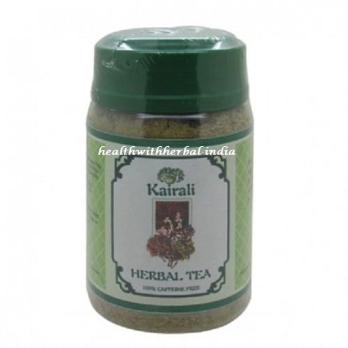 buy Herbal Tea in UK & USA