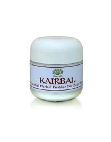 buy Kairbal Essential in UK & USA