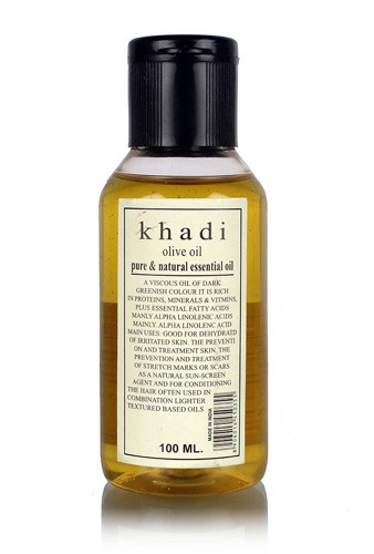 buy khadi Olive Oil in UK & USA
