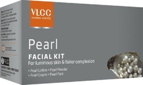 buy VLCC Herbal Pearl Facial Kit in UK & USA