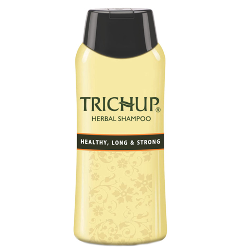 buy Trichup Herbal Shampoo in UK & USA