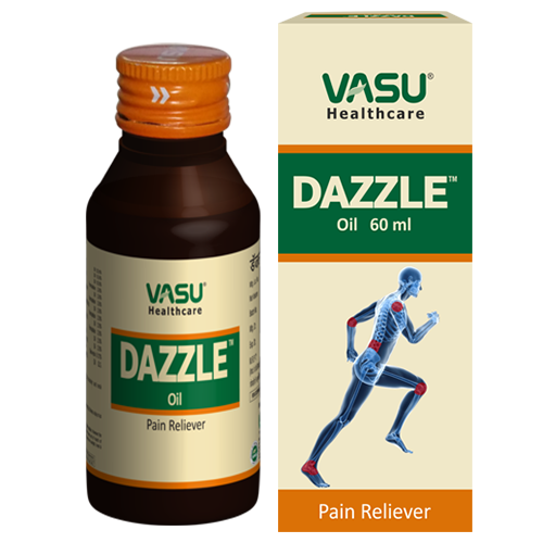buy Dazzel Oil in UK & USA
