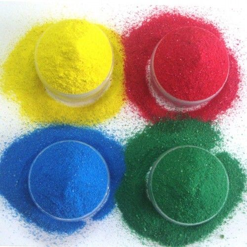buy Rangoli Color Kit in UK & USA