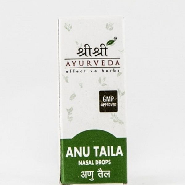 buy Anu Tail in UK & USA