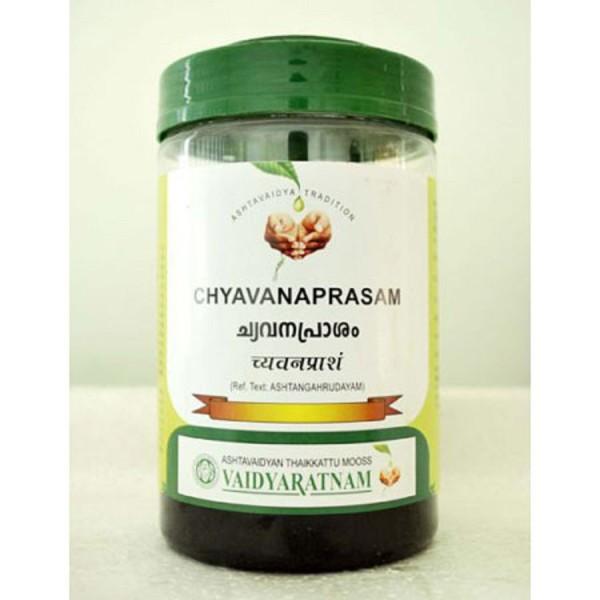 buy Vaidyaratnam Chyavanaprasam in UK & USA