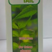 buy Gangotri Neem Tail/Oil in UK & USA
