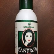 buy Nagarjuna Dandroff Oil in UK & USA