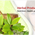 Ayurveda Super Specialty products